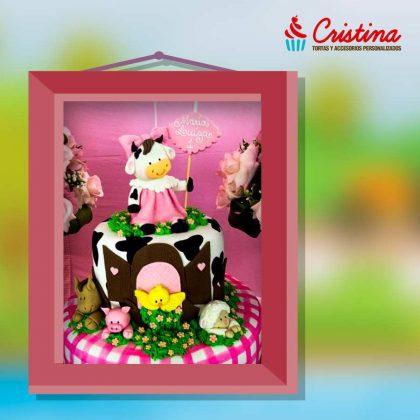 tortas-tematicas-en-lima3